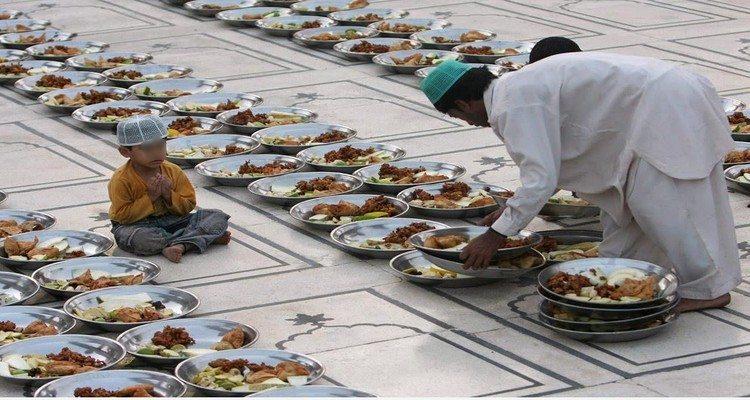 Image result for Kebaikan dan Hikmah Bulan Ramadhan Ramadhan