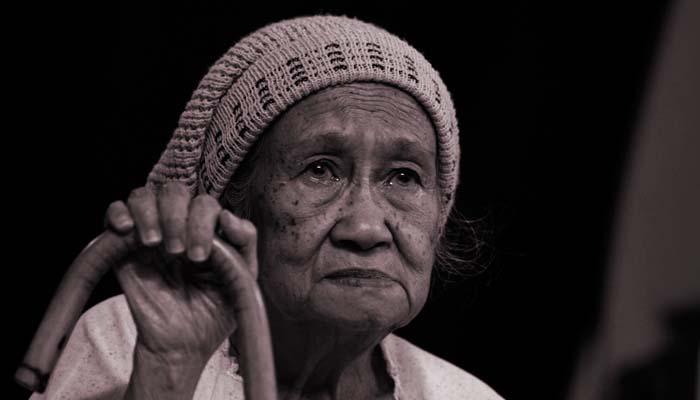 Image result for Senangilah Hati Ibu, Keberkatan Pasti Menyusuli Anda