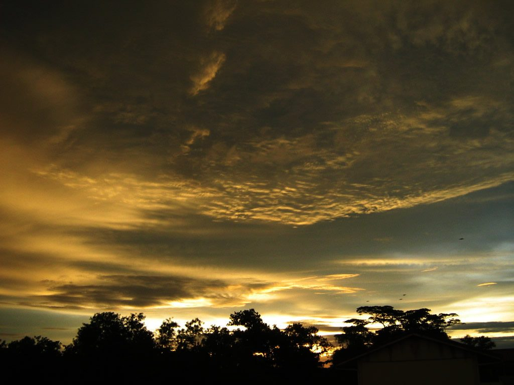 Image result for Maghrib)