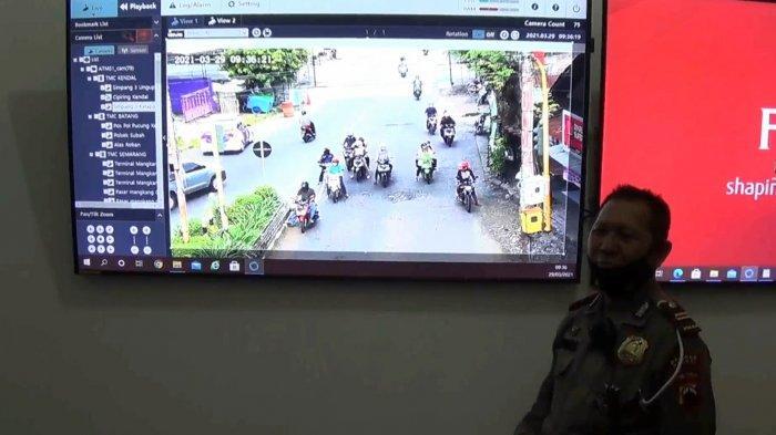 Lihat Bagaimana Polis Trafik Di Indonesia Ajar Pengguna Jalan Raya Jadi Lebih Berhemah 5